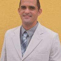 MARQUINHO-DO-ADEMIR